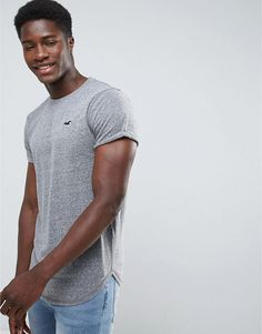 ac101453 Get this Hollister's printed t-shirt now! Click for more details. Worldwide  shipping