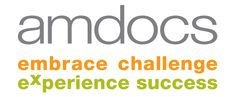 Company : amdocs Location : Pune Eligibility : Any Graduate Experience : 2-5years Job Role : Software Developer Website url : http://www.amdocs.com/about/careers/pages/jobdetails.aspx?jobid=IRC314446