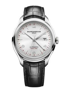 Watch Insider's Top 10 Affordable Watches and Top Watch Brands 2013