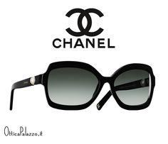 Sunglasses Chanel 2014 OtticaPalazzo.it Rivenditore Autorizzato  #sunglasses #chanel #eyewear #fall #fw2014 #occhiali #shopping #love #sun #selfie #models #style