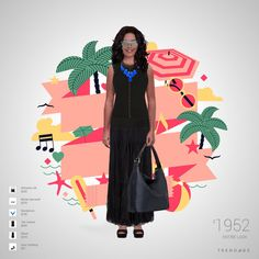 Traje de moda hecho por Jennifer usando ropa de Ghost, The Outnet, Nordstrom, Moda Operandi, Quiz Clothing, AllSaints UK. Estilo hecho en Trendage