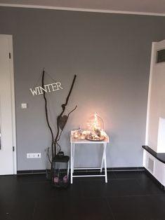graue wand im schlafzimmer alpina feine farben no 02 nebel im november m bel pinterest. Black Bedroom Furniture Sets. Home Design Ideas