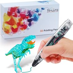 3doodler Create Mix Color Pla Pack And Children Women Fall Foliage Suitable For Men