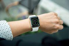 Yeni gelen bir bilgiye göre Apple, Apple Watch 2 modelinde Mikro LED ekran teknolojisine geçiş yapabilir. İşte Apple Watch 2'nin detayları!