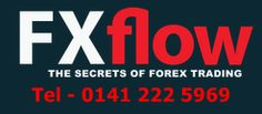 Learn The Secrets of Forex Trading is