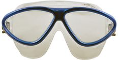 Pulse Adult Ultra Swim Goggles