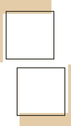 Paper Background Design, Powerpoint Background Design, Flower Background Wallpaper, Instagram Photo Editing, Creative Instagram Stories, Instagram Story Ideas, Birthday Captions Instagram, Birthday Post Instagram, Mises En Page Design Graphique