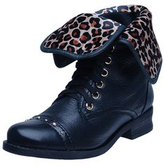 Bota Coturno Lilly's Closet 4700211 #coturno #boot #shoes #inverno #kawacki  https://www.kawacki.com.br/Produto/Detalhe/16570/Bota-Coturno-Lilly's-Closet-4700211