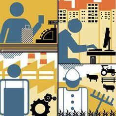 Immobilizzazioni immateriali: annoverabili tra le spese di ricerca e sviluppo: http://www.lavorofisco.it/immobilizzazioni-immateriali-annoverabili-tra-le-spese-di-ricerca-e-sviluppo.html