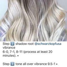 Couleur Schwarzkopf, Schwarzkopf Color, Schwarzkopf Hair, Red Balayage, Bayalage, Hair Color 2018, Hair Colour, Igora Hair Color, Medium Length Blonde