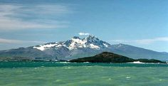 The Kerguelen Islands are a part of the French Southern and Antarctic Lands, and are located in the southern Indian Ocean
