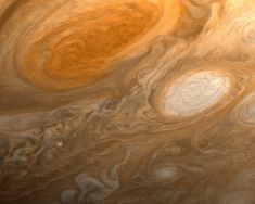 The Juno Spacecraft Reaches Jupiter | The New Yorker Juno Jupiter, Juno Spacecraft, Amazing Spaces, Deep Space, The New Yorker, Cheap Travel, The Martian, Vacation Trips, Three Dimensional