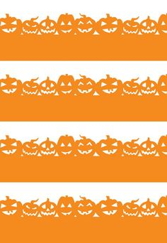 Halloween is around the corner and we want to celebrate with this week's giveaway! Digital Fabrics prints all sorts of designs on fabric so we wanted to Halloween Fabric, Halloween Prints, Halloween Party, Print Fabrics, Printing On Fabric, Giveaway, Leggings, Design, Fabric Printing