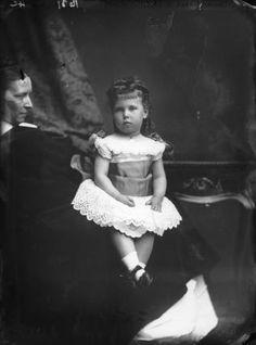 Victoria Melita, Princess of Saxe-Coburg & Gotha  Grand Duchess of Russia,