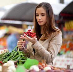 Μη σας ξεγελάει η αύξηση της θερμοκρασίας, ιώσεις καραδοκούν και την άνοιξη. Για να μην την πατήσεις, δες τα 10 λαχανικά που πρέπει να βάζεις κάθε μέρα στο πιάτο σου για να ενισχύσεις το ανοσοποιητικό σου σύστημα με τον πιο νόστιμο τρόπο!