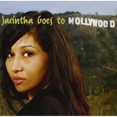 Shop Jacintha Goes to Hollywood [CD] at Best Buy. Find low everyday prices and buy online for delivery or in-store pick-up. Jazz, Hollywood, Jazz Music