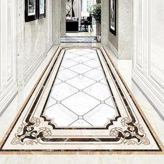 Floor Murals, Floor Art, Floor Decor, Floor Design, Tile Design, House Design, Floor Wallpaper, Custom Wallpaper, Wallpaper Murals