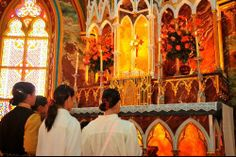 """""""El quince de octubre de 2005, Benedicto XVI tuvo en la plaza de San Pedro un encuentro singular: se reunió con más de cien niños de primera comunión que le ..."""