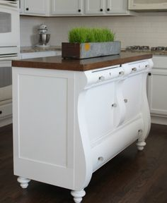 Furniture Stores In Maryland Furniture Dolly, Funky Furniture, Affordable Furniture, Classic Furniture, Industrial Furniture, Kitchen Furniture, Rustic Furniture, Kitchen Decor, Kitchen Ideas
