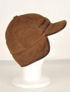 16 Best Sheepskin Hats images in 2018 | Shearling jacket, Gloves
