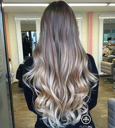 Fonte: cabelosdegrife