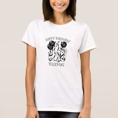 Hallmark T-Shirts - Hallmark T-Shirt Designs Gold T Shirts, Cool Shirts, Love T Shirt, Shirt Style, Michigan, Types Of T Shirts, Zombie T Shirt, Toy Story, Wardrobe Staples