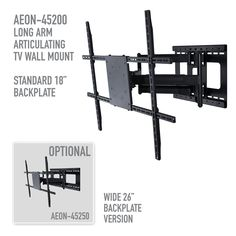 AV-Express Home Theater, TV Mounts, Wall Plates, Cables,Bluetooth Wireless…