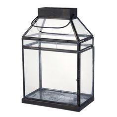Adalia Lanterne 30 cm.