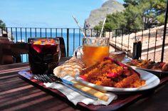 Majorque, paradis insoupçonne des Baleares - Les aventures d'Arthur et Thibaut