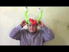 75 fantastiche immagini su DIY Balloon  f5bb40c41f57