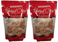 Snack Factory White Chocolate and Peppermint Pretzel Cris... https://www.amazon.com/dp/B016A1U9DA/ref=cm_sw_r_pi_dp_x_cnAqybW8BQW53