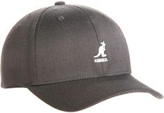 2d887ba526069a 54 Best Kangol's images in 2017 | Hats for men, Baseball hats, Caps hats