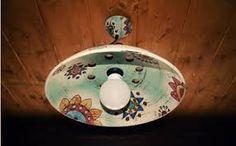 Resultado de imagen para piezas de ceramica artesanal