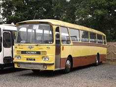 Norwich Buses Blog: EATM 50th Anniversary Special Norwich Buses, 50th Anniversary, Blog