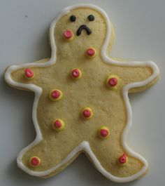 Plagues of Egypt: boils snack or Ten Lepers Sunday School Snacks, Sunday School Lessons, Sunday School Crafts, Plagues Of Egypt, 10 Plagues, 10 Lepers, Preschool Bible, Bible Activities, Wacky Cake