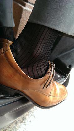Foot Socks, Men's Socks, Dress Socks, Silk Socks, Sheer Socks, Sock Shoes, Shoe Boots, Foot Photo, Gentleman Shoes