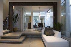 Modern Home Design, Pictures, Remodel, Decor and Ideas - page 505