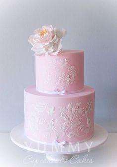 unique cake designs - Google Search