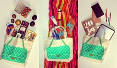 My Other Bag on Feast Fashion Faves! #EarthDay #ecofriendly  http://www.feastfashionfaves.com/2014/04/happy-earth-day-with-my-other-bag.html?m=1