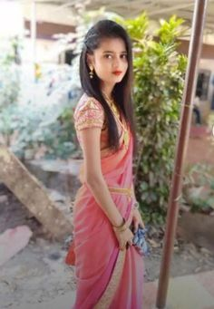 Look Your Absolute Best With These Beauty Tips Beautiful Girl In India, Beautiful Blonde Girl, Beautiful Girl Photo, Most Beautiful Indian Actress, Stylish Girls Photos, Stylish Girl Pic, Girl Photos, Dehati Girl Photo, Indian Girl Bikini