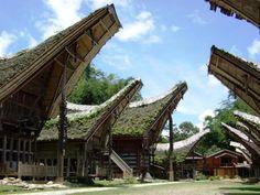 ユーラシア旅行社で行くインドネシアツアーの魅力
