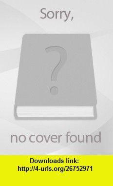 Prehistoric World (Young Oxford ) (9780199100439) Jill Bailey, Tony Seddon , ISBN-10: 0199100438  , ISBN-13: 978-0199100439 ,  , tutorials , pdf , ebook , torrent , downloads , rapidshare , filesonic , hotfile , megaupload , fileserve
