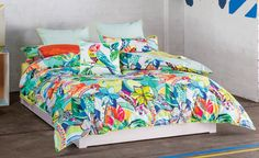 Choose the best Quilt covers for warmth and comfort