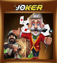Download 918kiss ,3Win8,Playboy and Joker Casino Slot Games Free Casino Slot Games, Mobile Casino, Online Casino, Playboy, Joker, Fictional Characters, The Joker, Fantasy Characters, Jokers