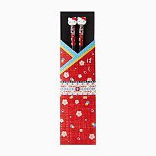 Hello Kitty kimono series   Goods   Sanrio