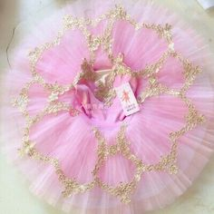 Girl's Lace Petal Straps Ballet Dresses Tutus Camisole Ballerina Dancewear Skirt #fashion #clothing #shoes #accessories #specialty #dancewear (ebay link) Girls Ballet Dress, Ballet Tutu, Ballerina, Child Day, Costume Dress, Beaded Lace, Lace Applique, Dance Wear, Skirt Fashion