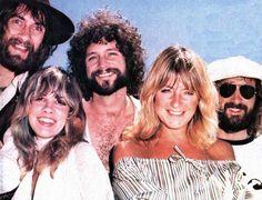 Super Seventies - Fleetwood Mac