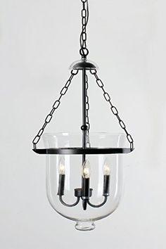 PPM IMPORTS Antique Copper Finish Glass 3-Light Chandelie... https://www.amazon.com/dp/B01H67ZHU2/ref=cm_sw_r_pi_dp_x_QlT7xb2E86FW6