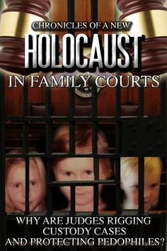 Holocaust in family court Judge Healy Family Court, Court Judge, Losing A Child, Battle, Lost, Children, Young Children, Boys, Kids