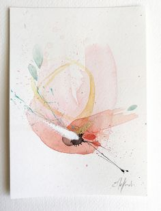 Emily_Jeffords_The_Brightest_tulip_ART2.jpg